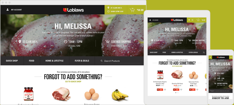 loblaws_3_device_hero