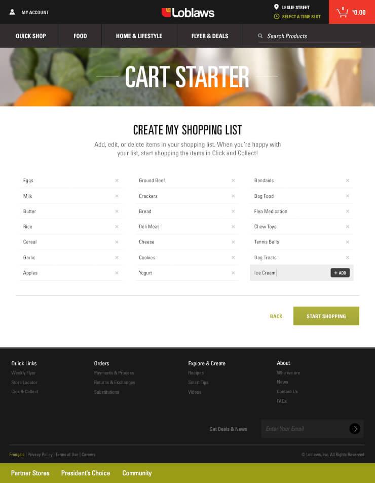loblaws_cartstarter_sm_01