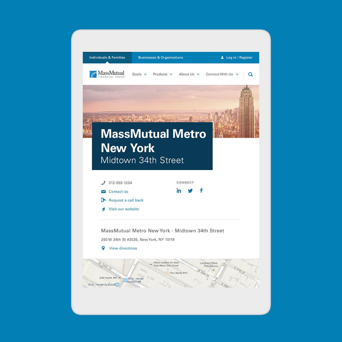 mm_block_tablet
