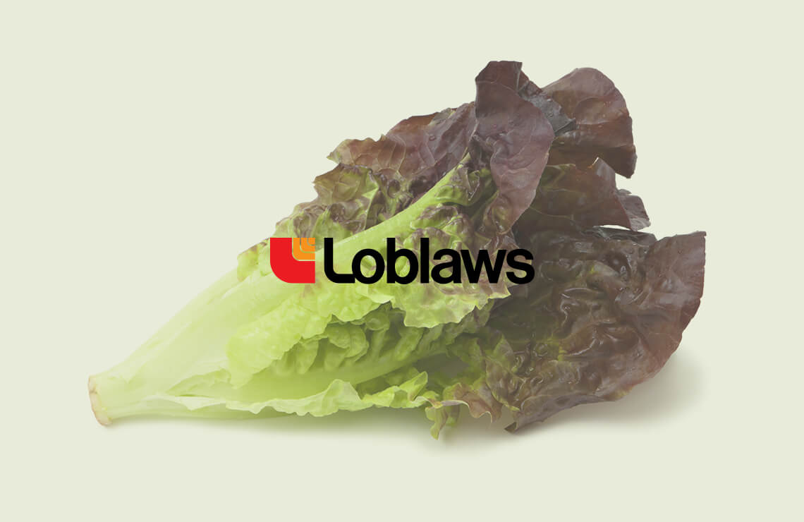 Loblaws Click and Collect