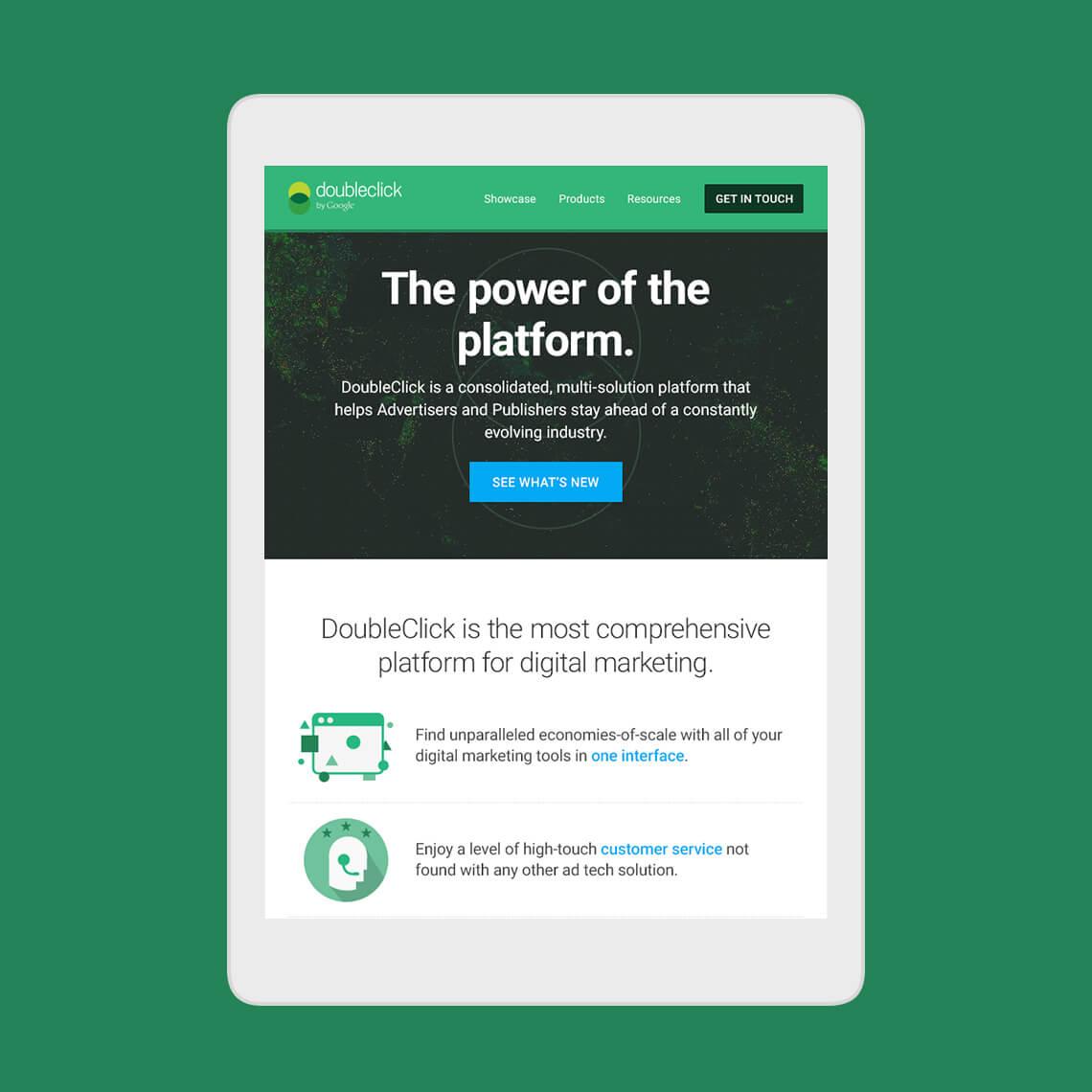 google_block_tablet