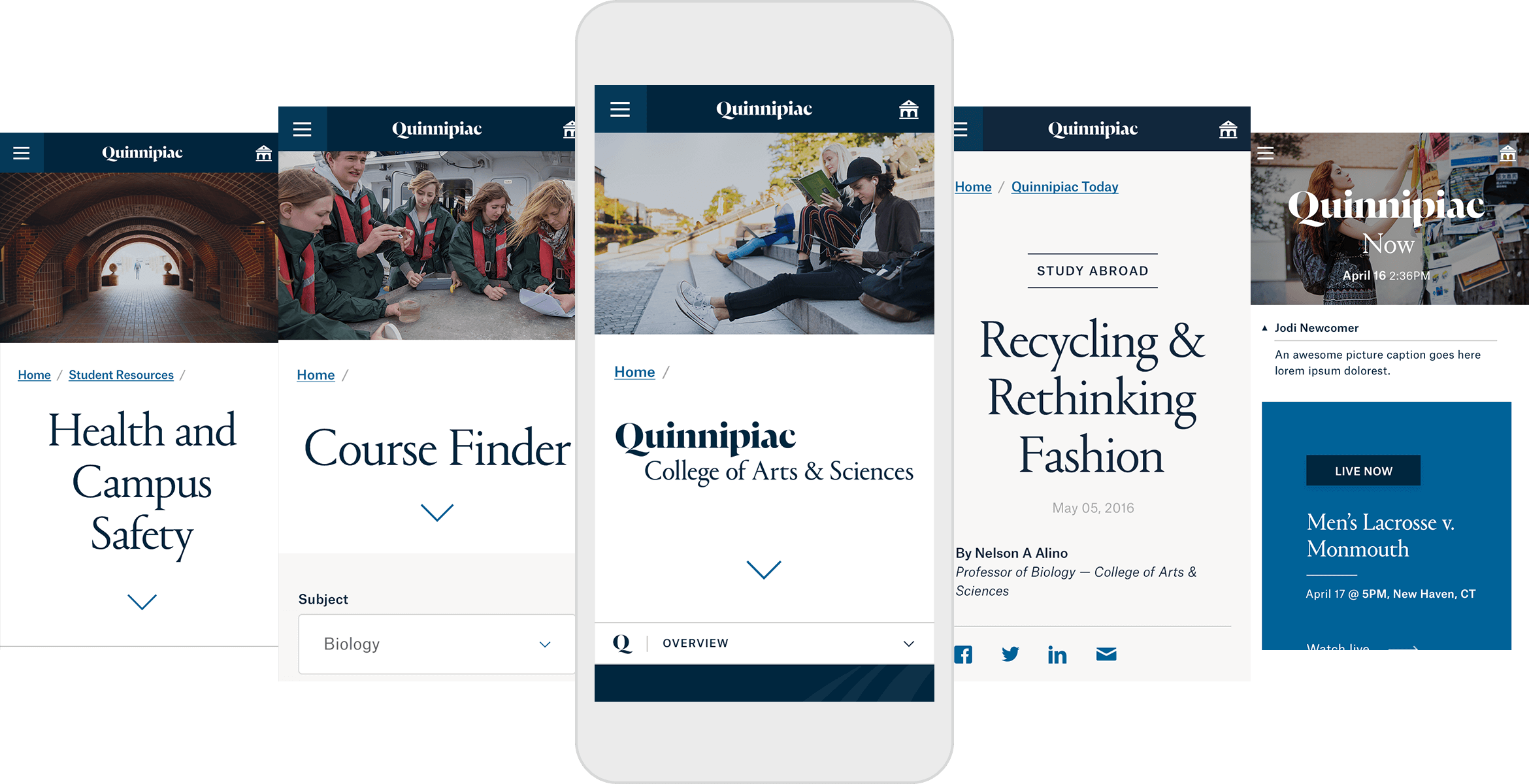 qu_mobile_5_spread