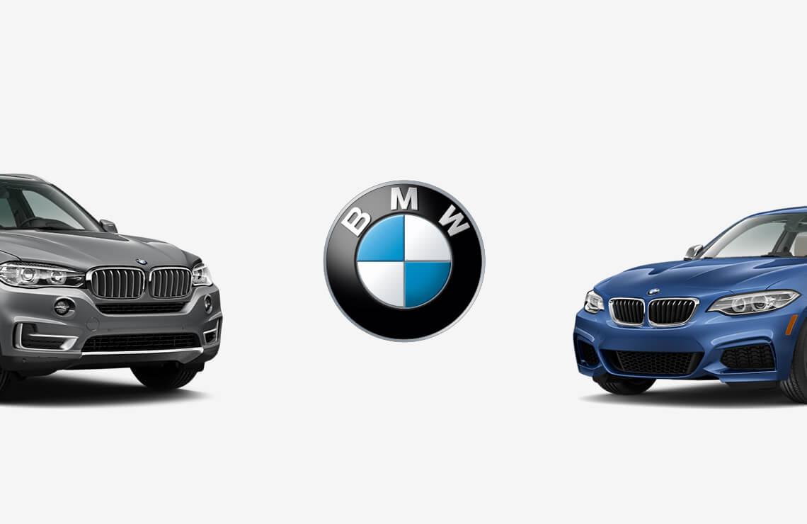 Protected: BMW USA